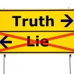 Catch a liar