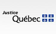 Justice Quebec