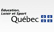 Ministere de l'education du Quebec