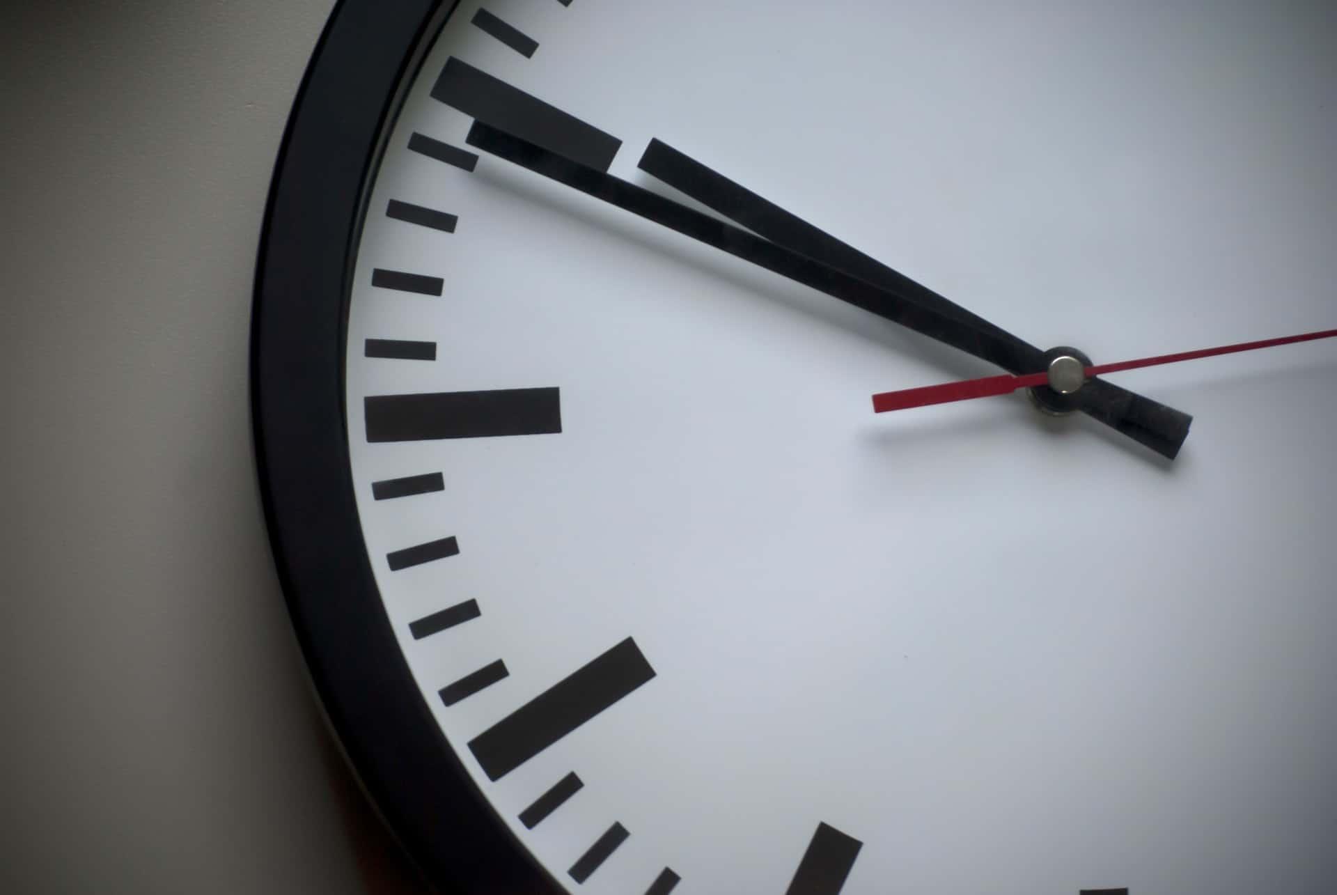 Horlogue