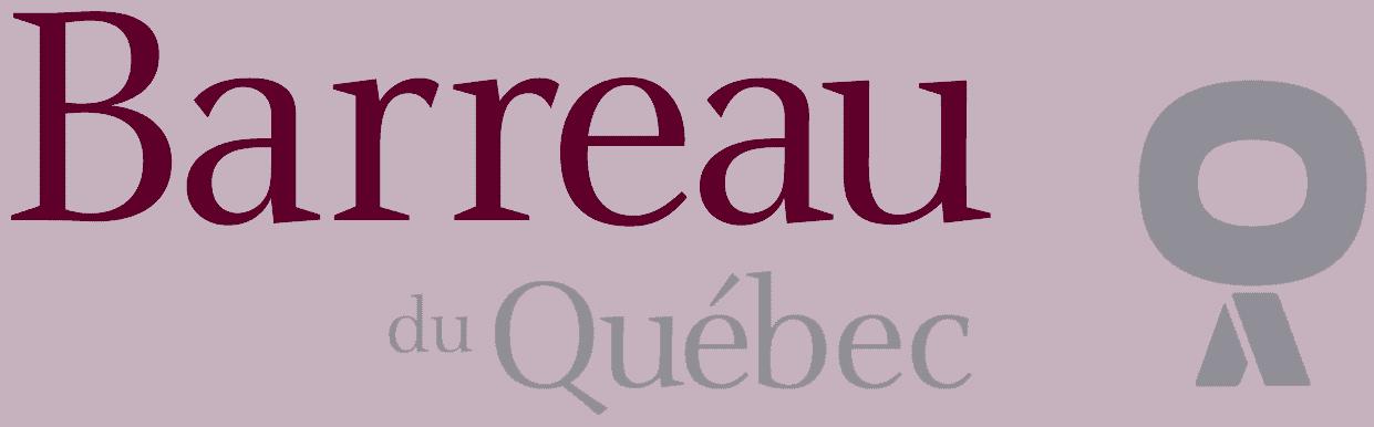 Barreau du Québec